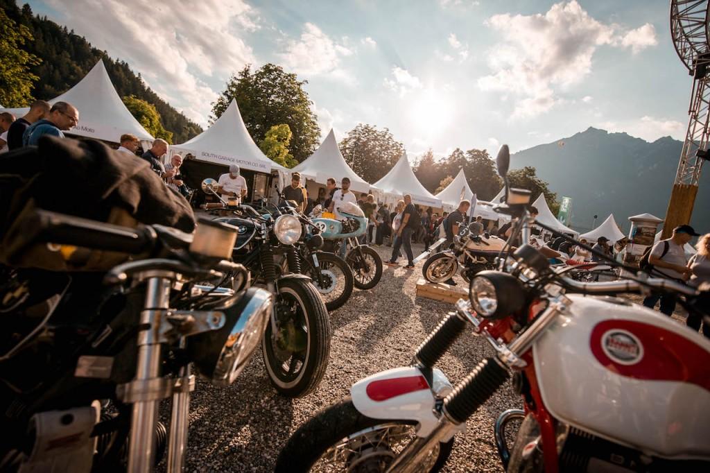 BMW_Motorrad_Days_Garmisch_Partenkirchen_2018_3