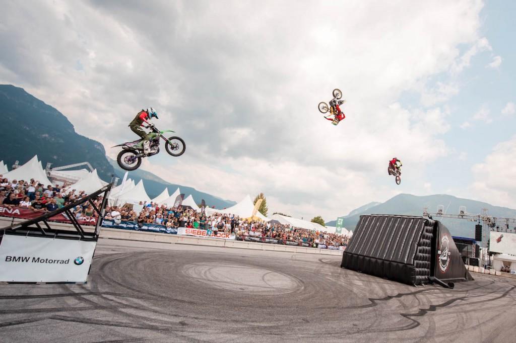 BMW_Motorrad_Days_Garmisch_Partenkirchen_2018_8