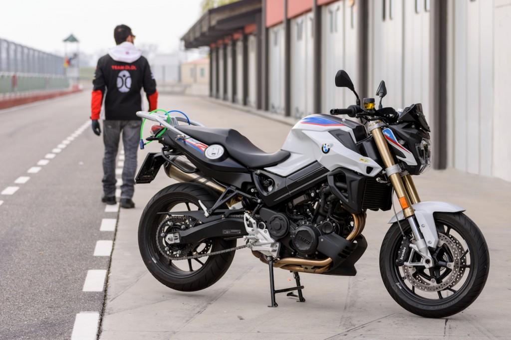 BMW_Motorrad_Di.Di_2