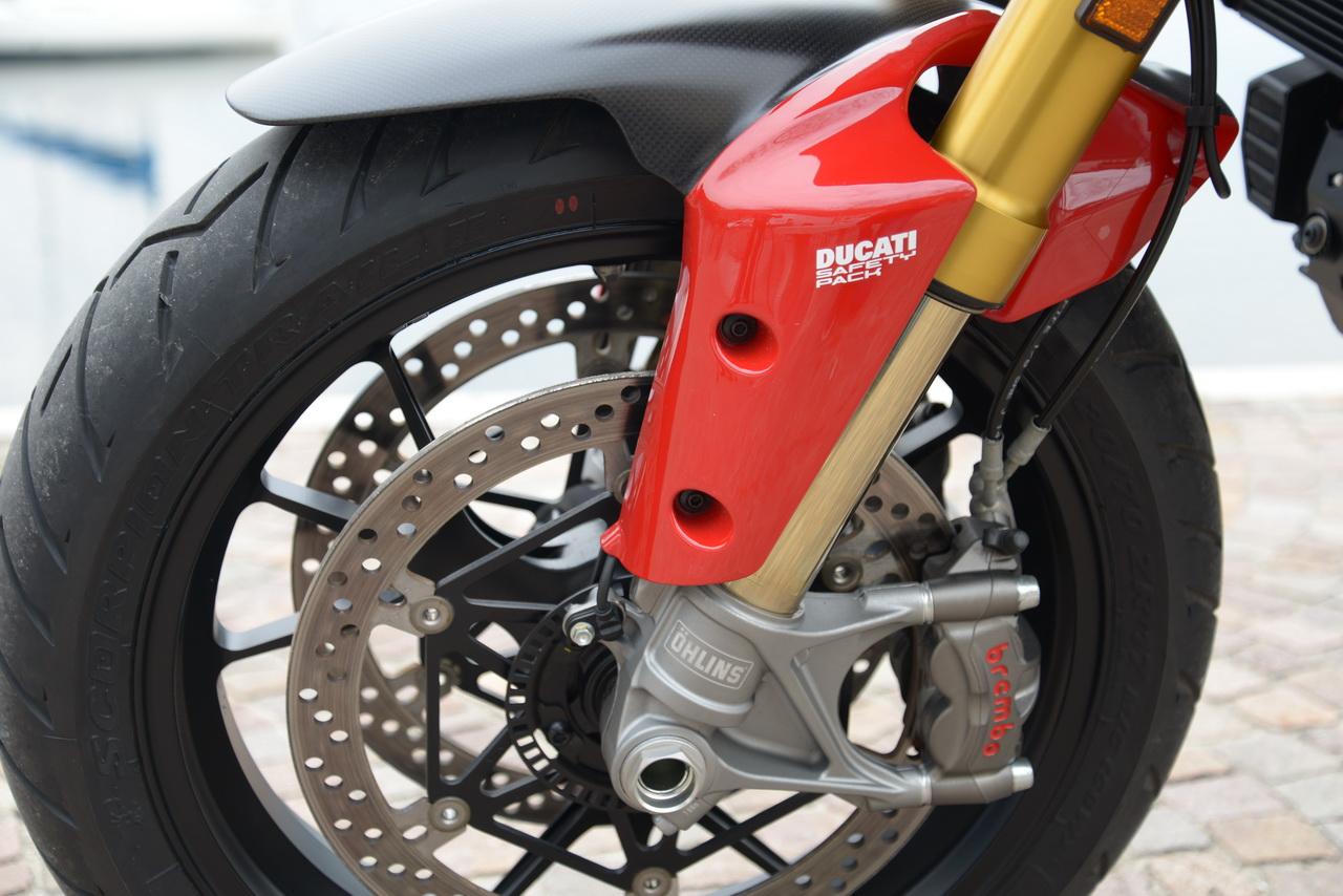 Ducati_Multistrada_Pikes_peak_1260_Prova_su_strada_2018_008