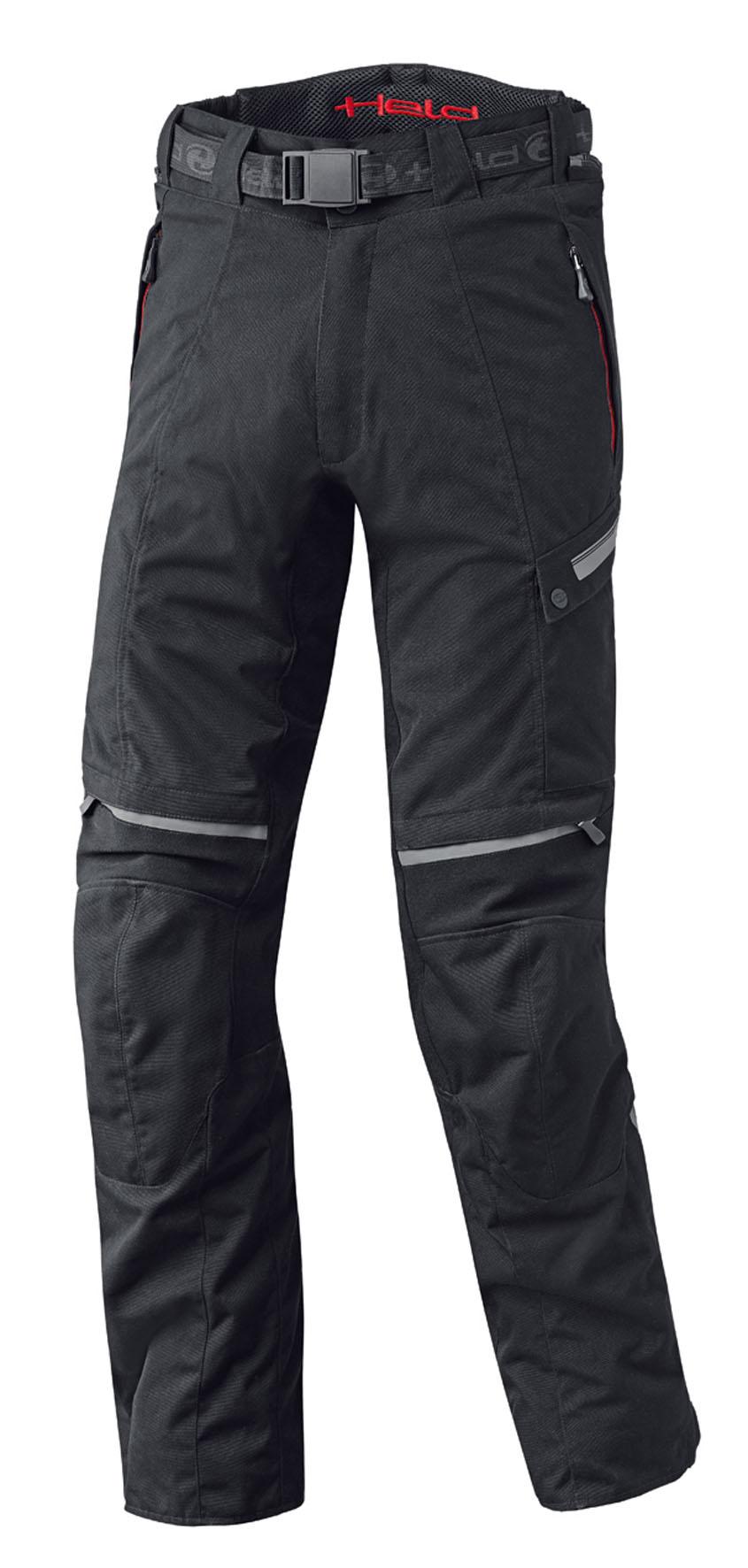 HELD - Pantalonne MURDOCK (Art.6669-Col.01)-01