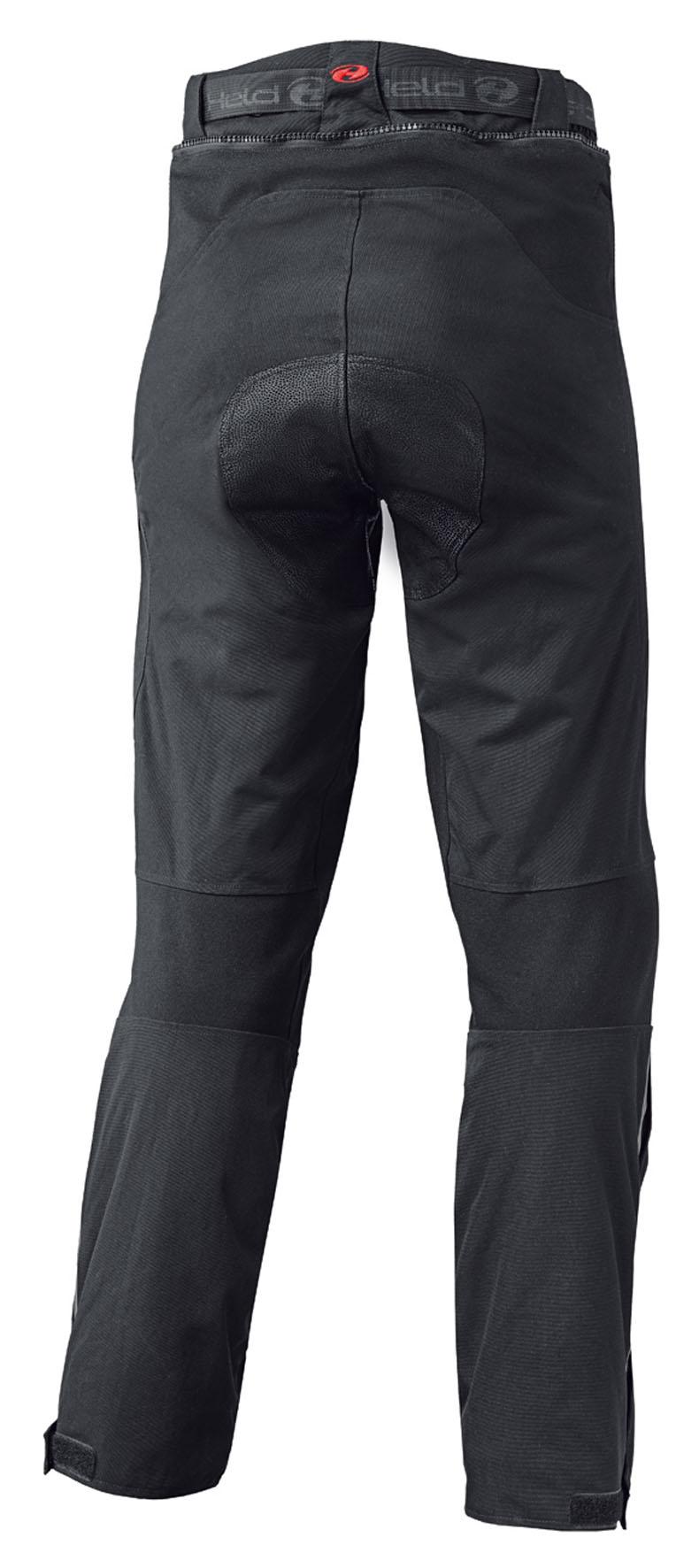 HELD - Pantalonne MURDOCK (Art.6669-Col.01)(Retro)-2