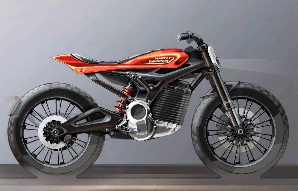 Harley-Davidson_4