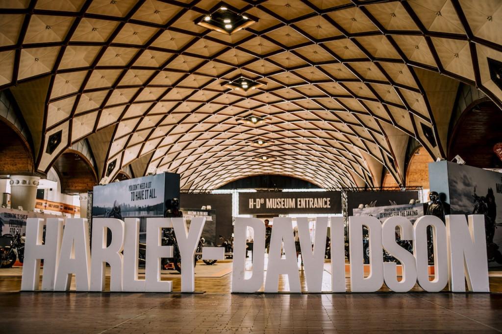 Harley-Davidson_Praga_2018_3