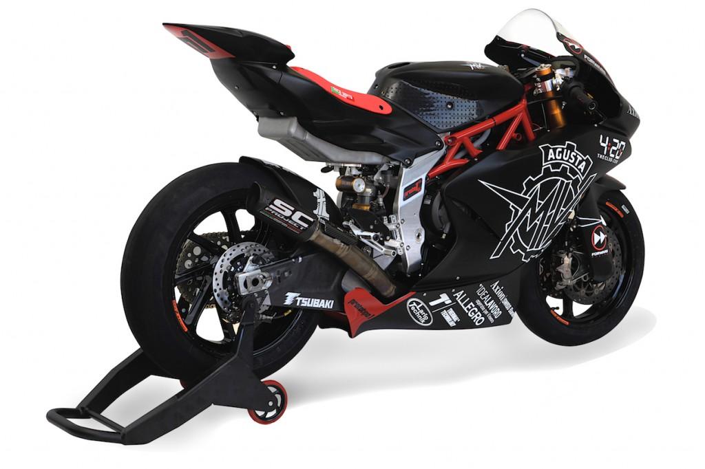 MV_Agusta_Forward_Racing_Team_3