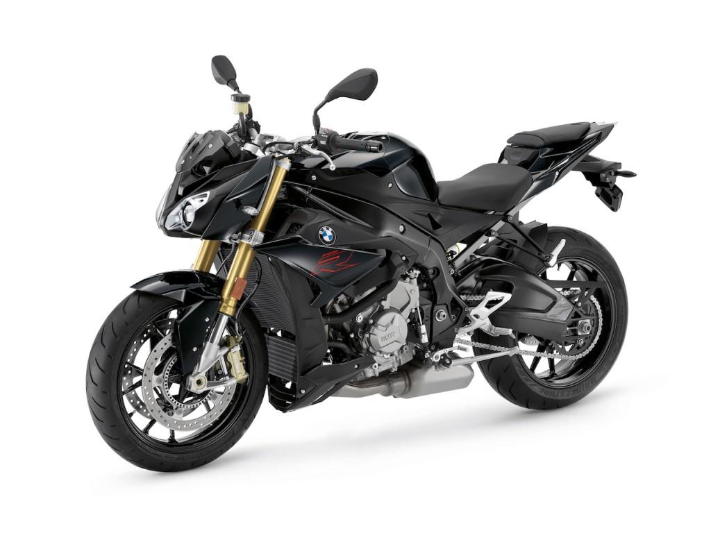 Novità_BMW_Motorrad_2019_29