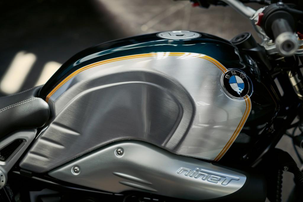 Novità_BMW_Motorrad_2019_50
