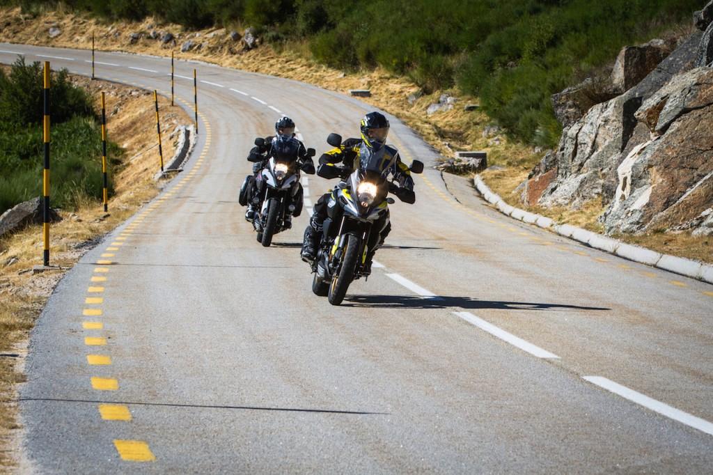 Suzuki_V-Strom_Hill Climb Tour _2018_1