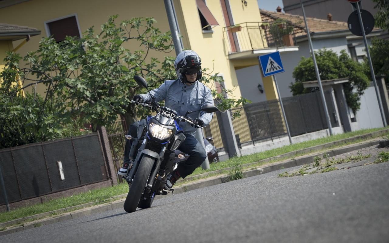 Yamaha_MT-07_prova_su_strada_2018_23