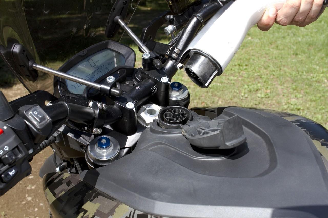 Zero_Motorcycles_DSR_Black_Forest_prova_su_strada_2018_16