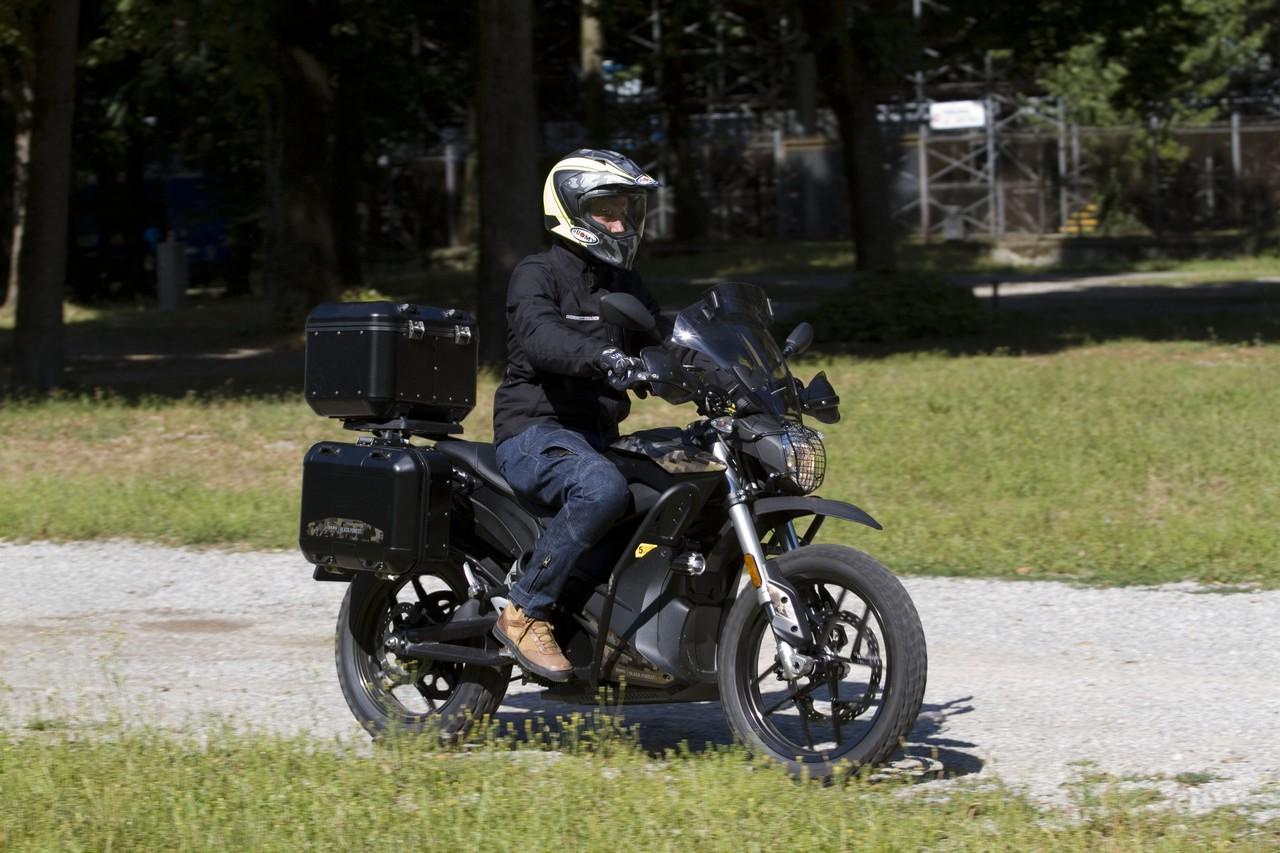 Zero_Motorcycles_DSR_Black_Forest_prova_su_strada_2018_29