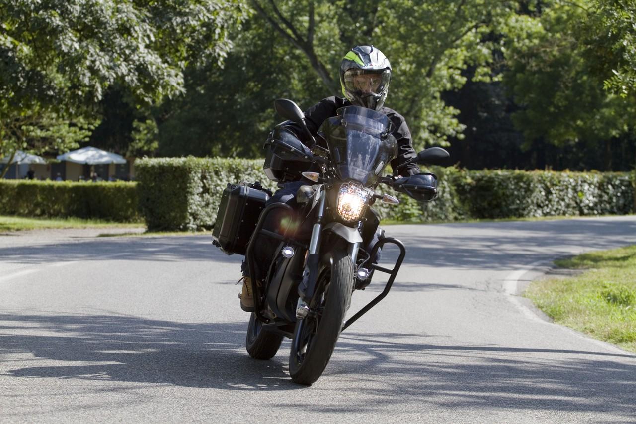 Zero_Motorcycles_DSR_Black_Forest_prova_su_strada_2018_33