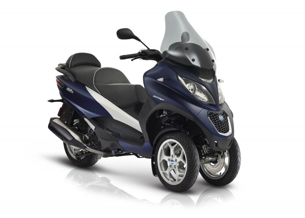 piaggio-mp3-500-hpe-business-blue-7-