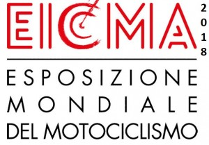 EICMA 2018: apre lo store on line