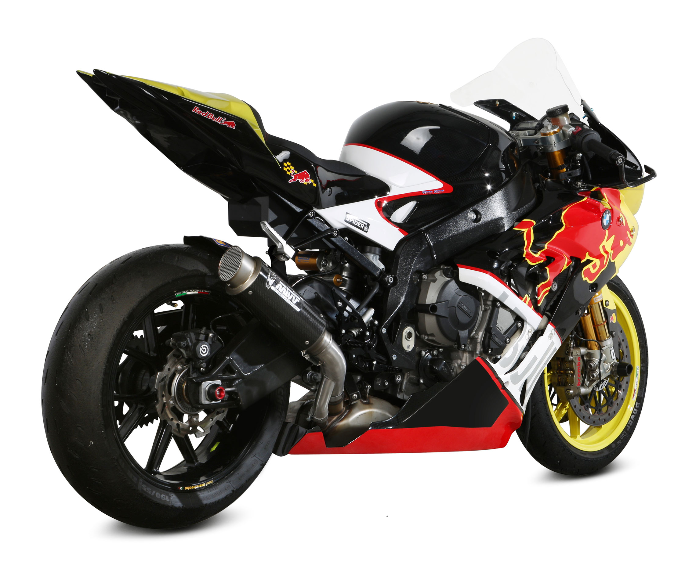 BMW_S1000RR_with GP Pro