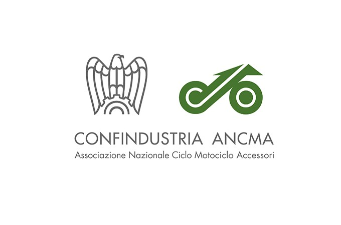 Confindustria ANCMA: luglio favorevole per il mercato delle due ruote