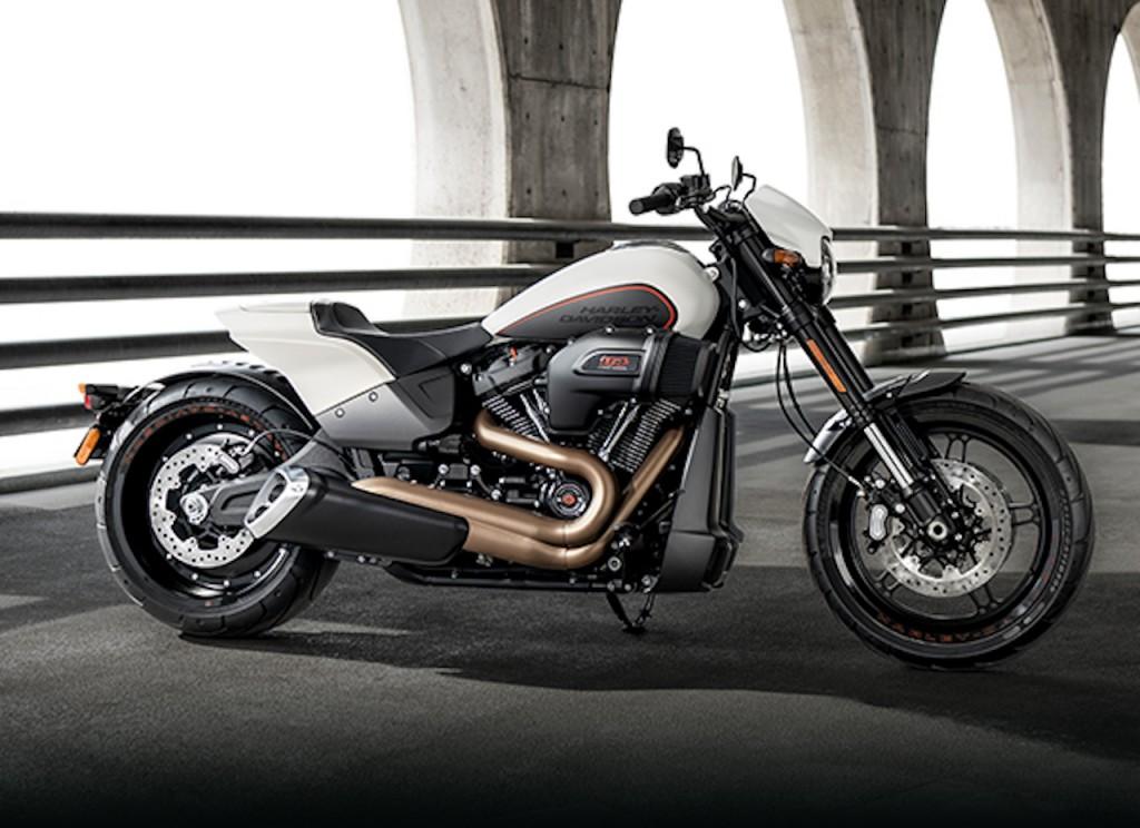 Harley-Davidson_115_anni_1