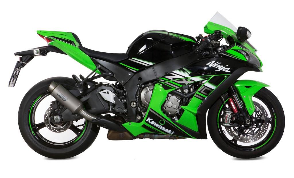 Kawasaki_ZX_10R_ MIVV_Delta race_GP Pro