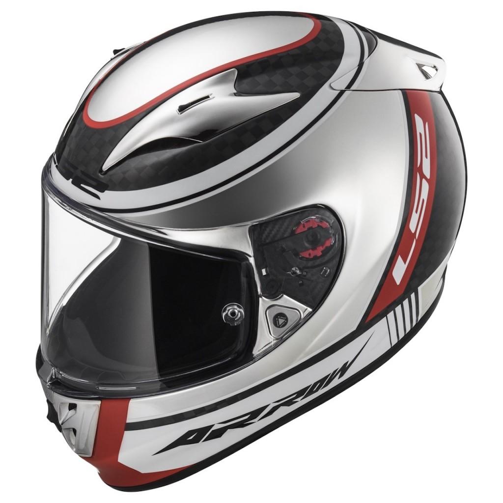 LS2 Helmets_Arrow C Evo_Bonneville_1