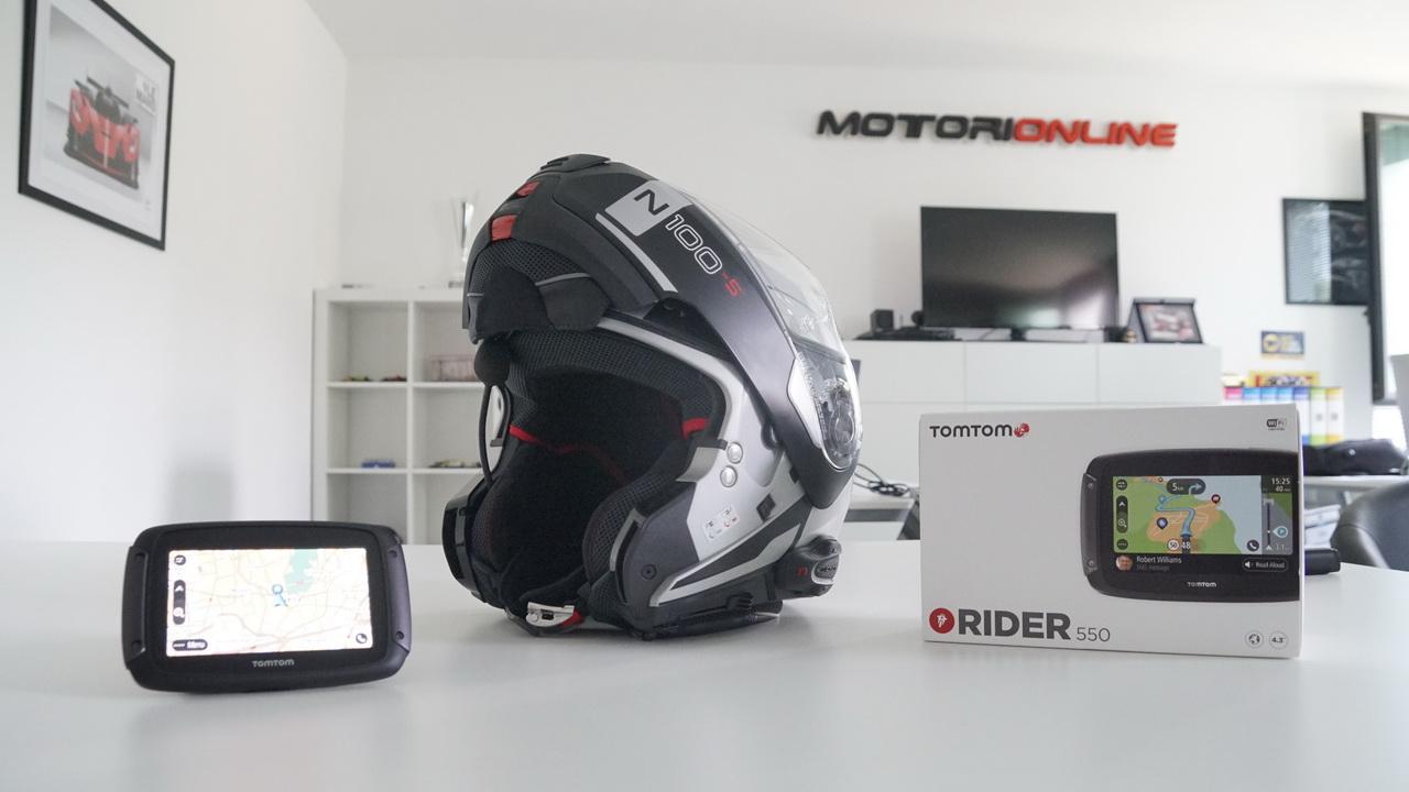 TomTom_Rider550_5cosedasapere_2018_01