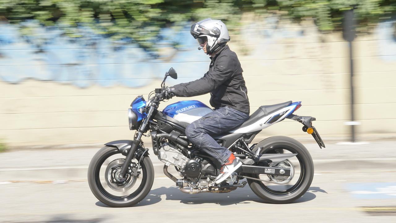 TomTom_Rider550_5cosedasapere_2018_10