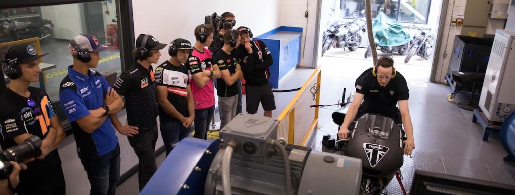 Triumph-Silverstone-Moto2-2