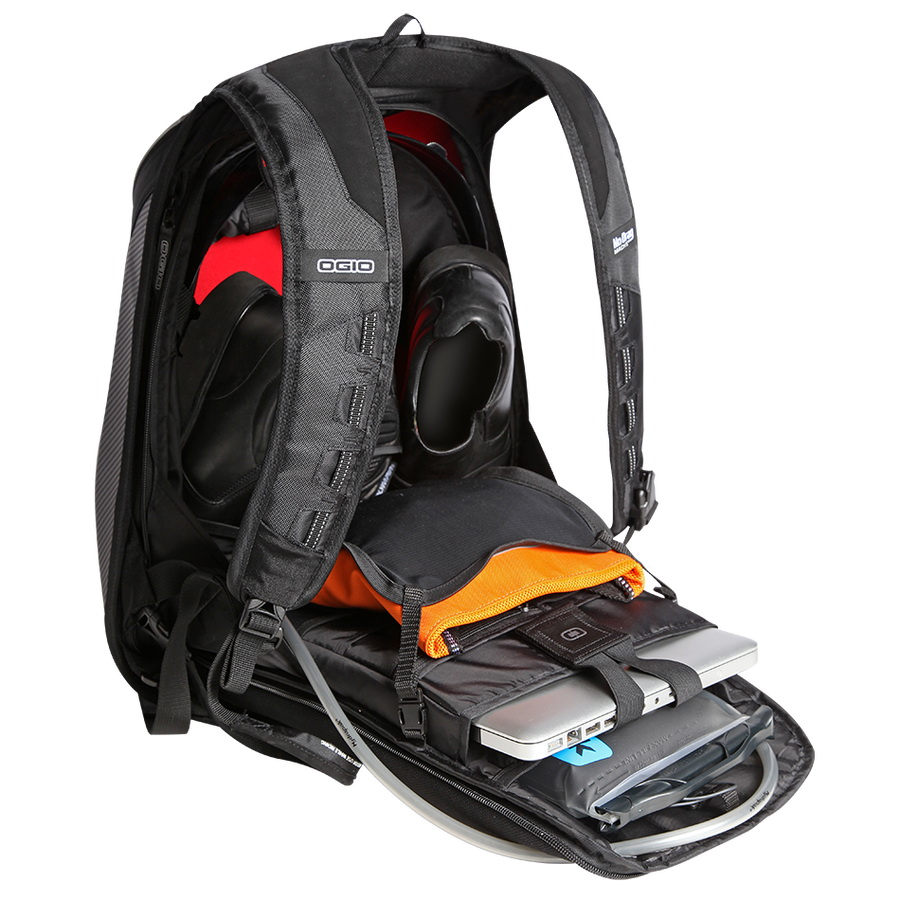ogio-backpack-2017-no-drag-mach-5_15270___6