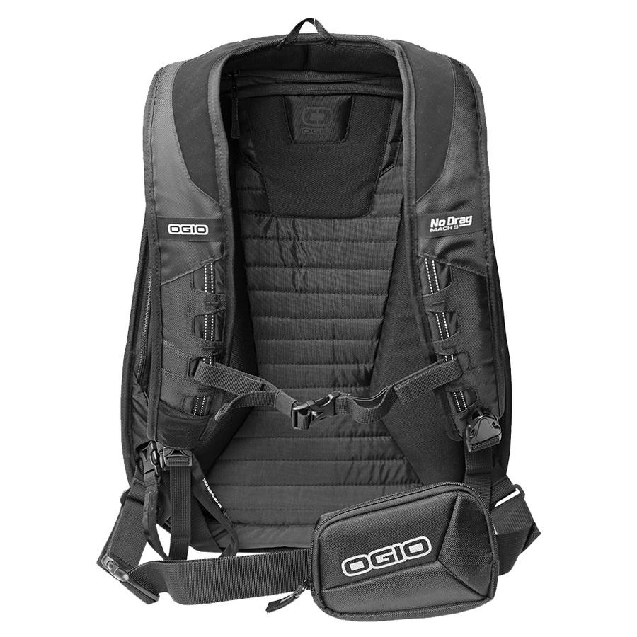 ogio-backpack-2017-no-drag-mach-5_15270___8