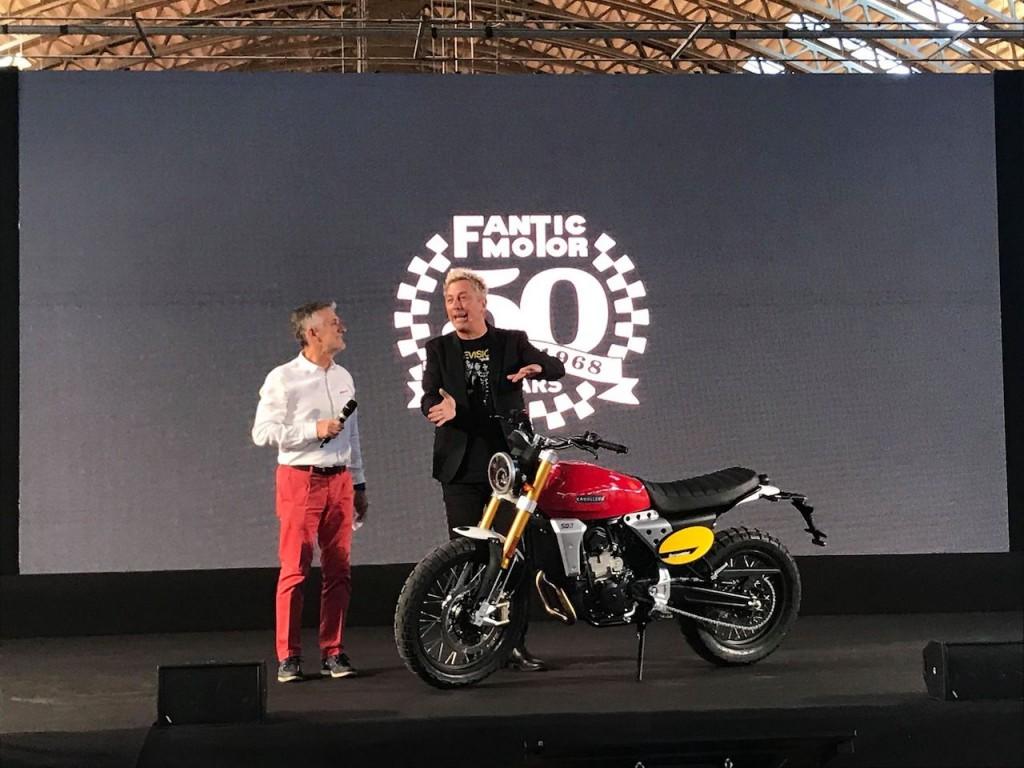 50_anni_Fantic_Motor_5