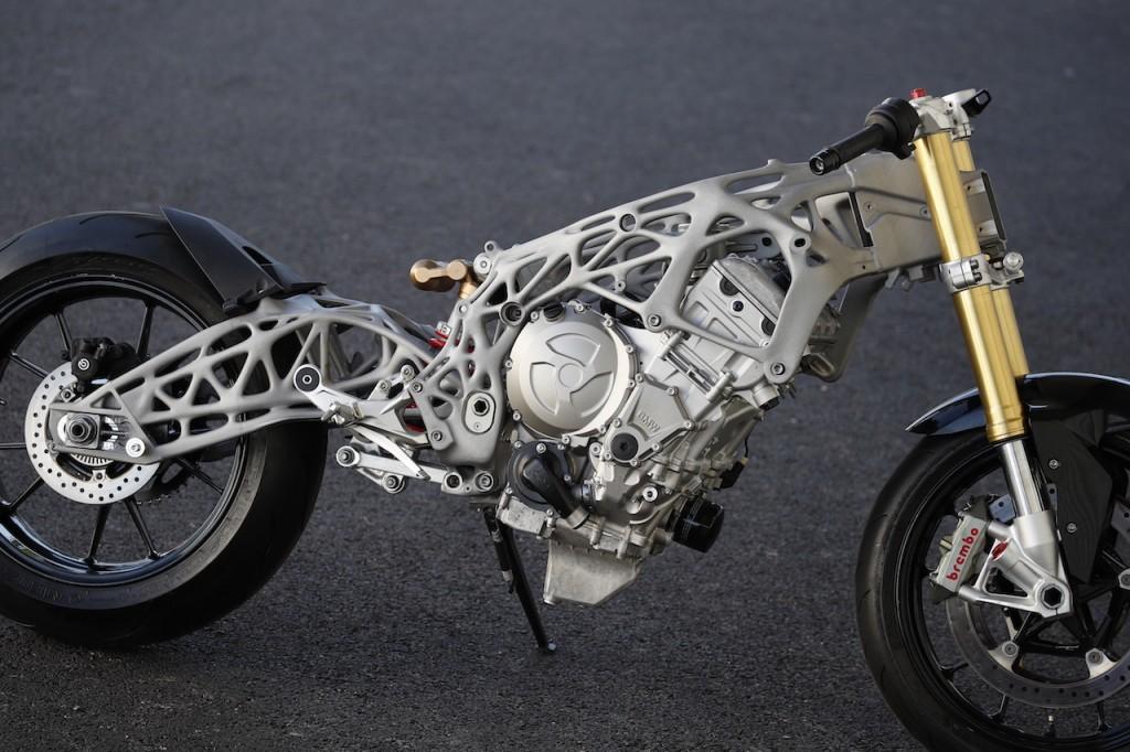 BMW_R_1200_GS_Autonoma_10