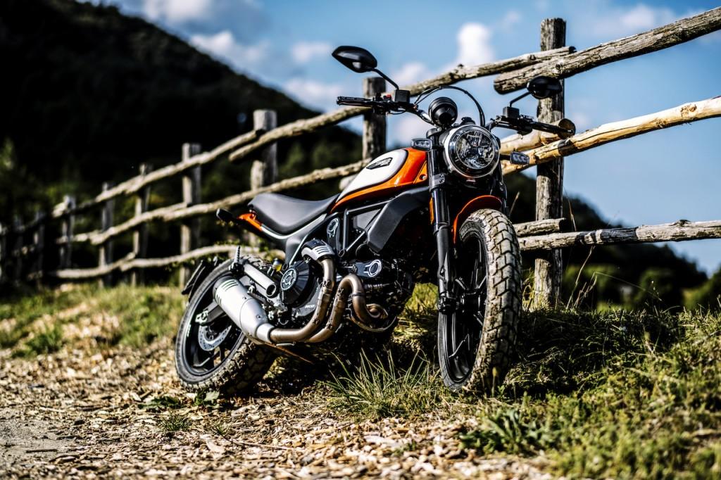 Ducati_Scrambler_2019_1