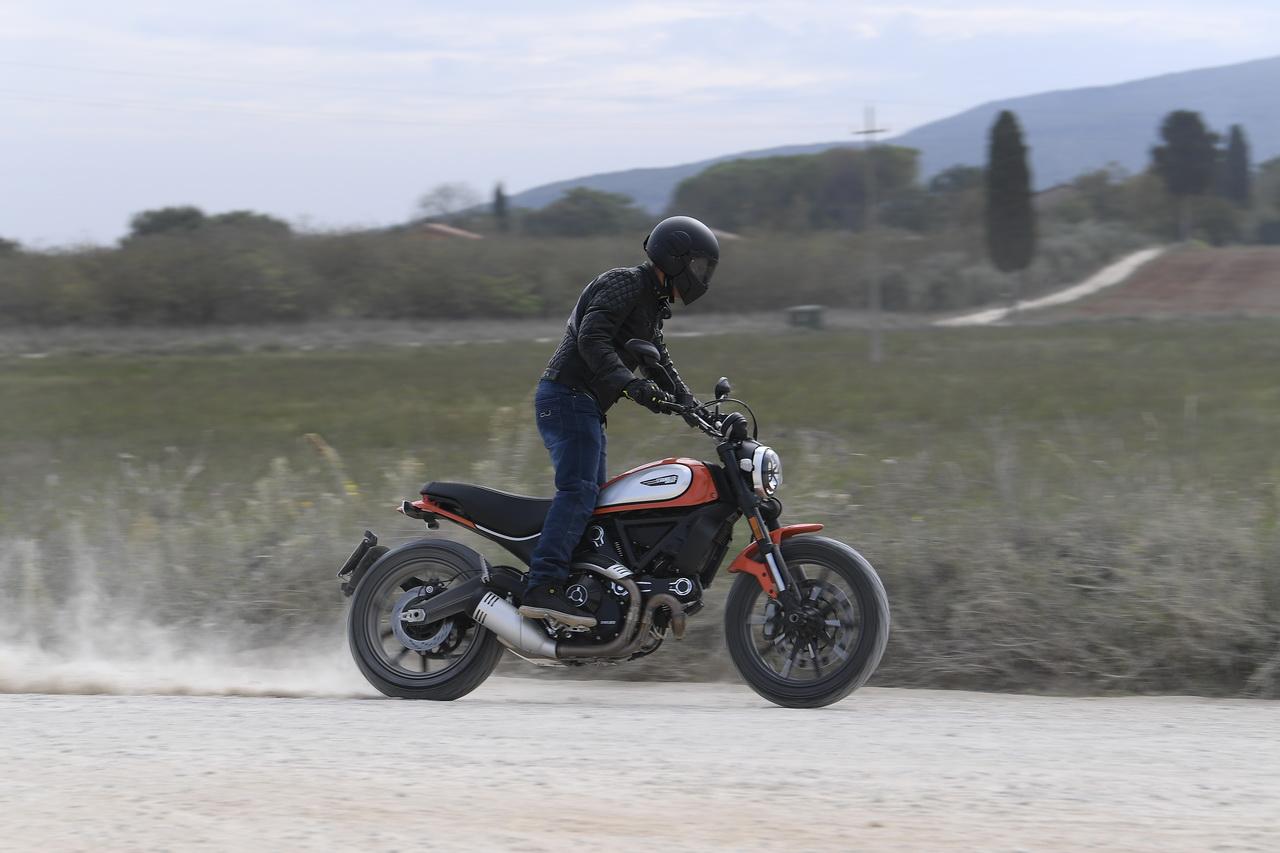 Ducati_Scrambler_Icon_2019_prova_su_strada_2018_033