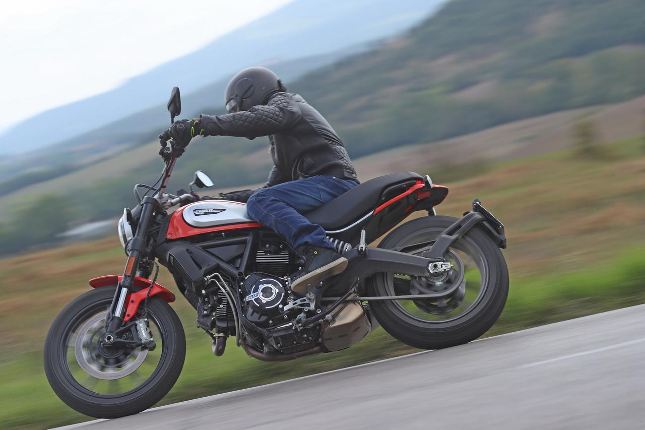 Ducati_Scrambler_Icon_2019_prova_su_strada_2018_061