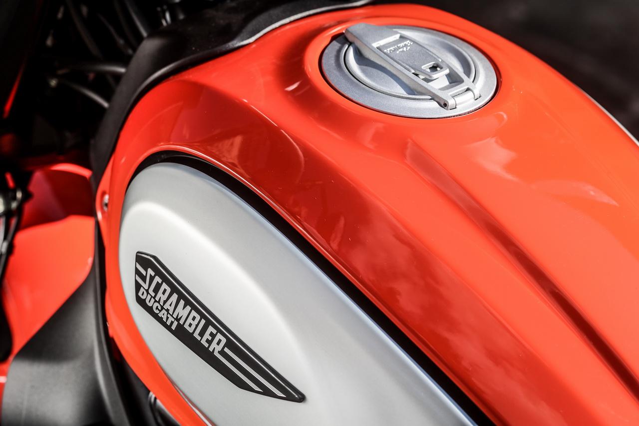 Ducati_Scrambler_Icon_2019_prova_su_strada_2018_130