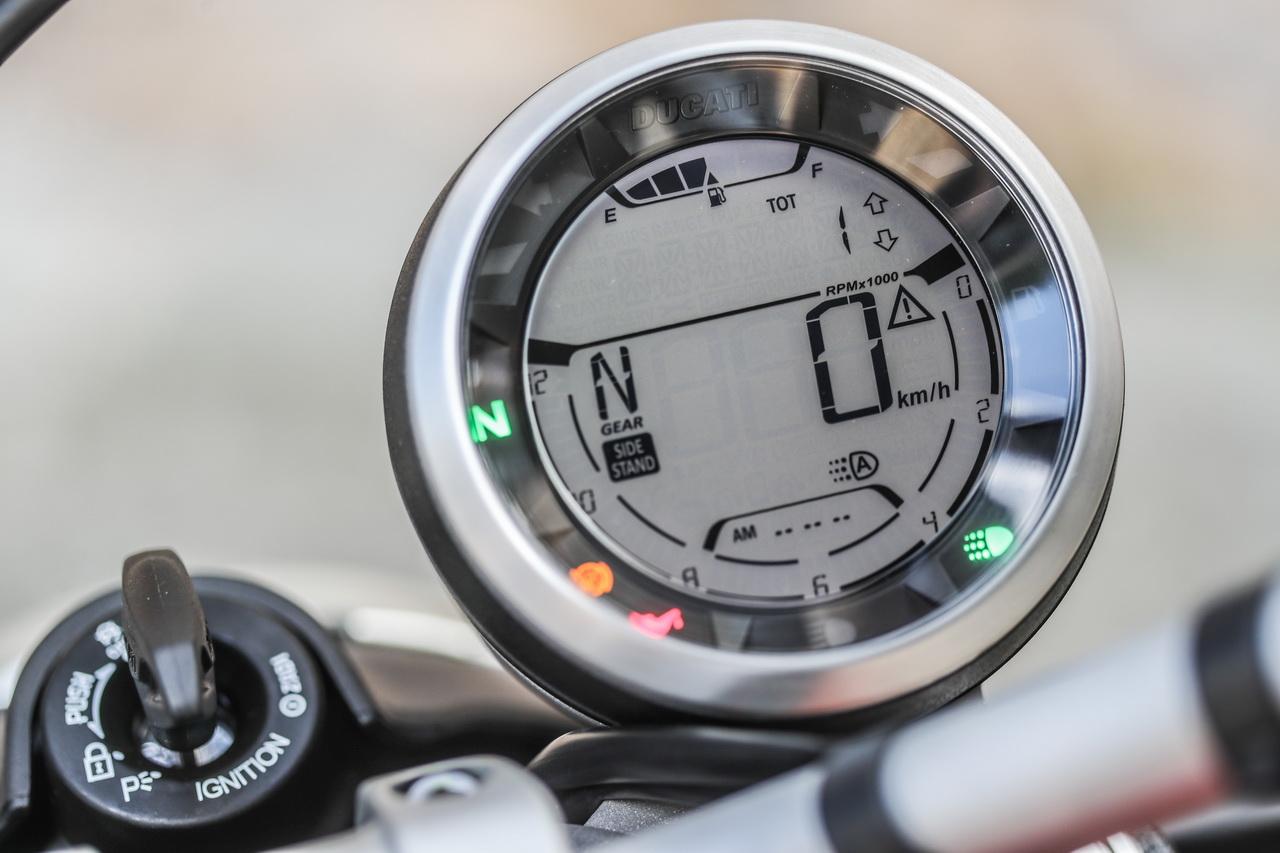 Ducati_Scrambler_Icon_2019_prova_su_strada_2018_153