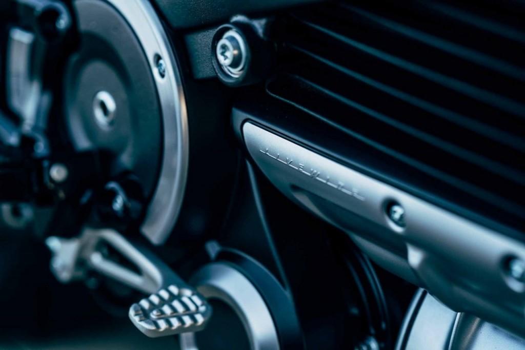 Harley-Davidson_LiveWire_6