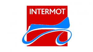 Intermot 2018: istruzioni per l'uso del Salone di Colonia
