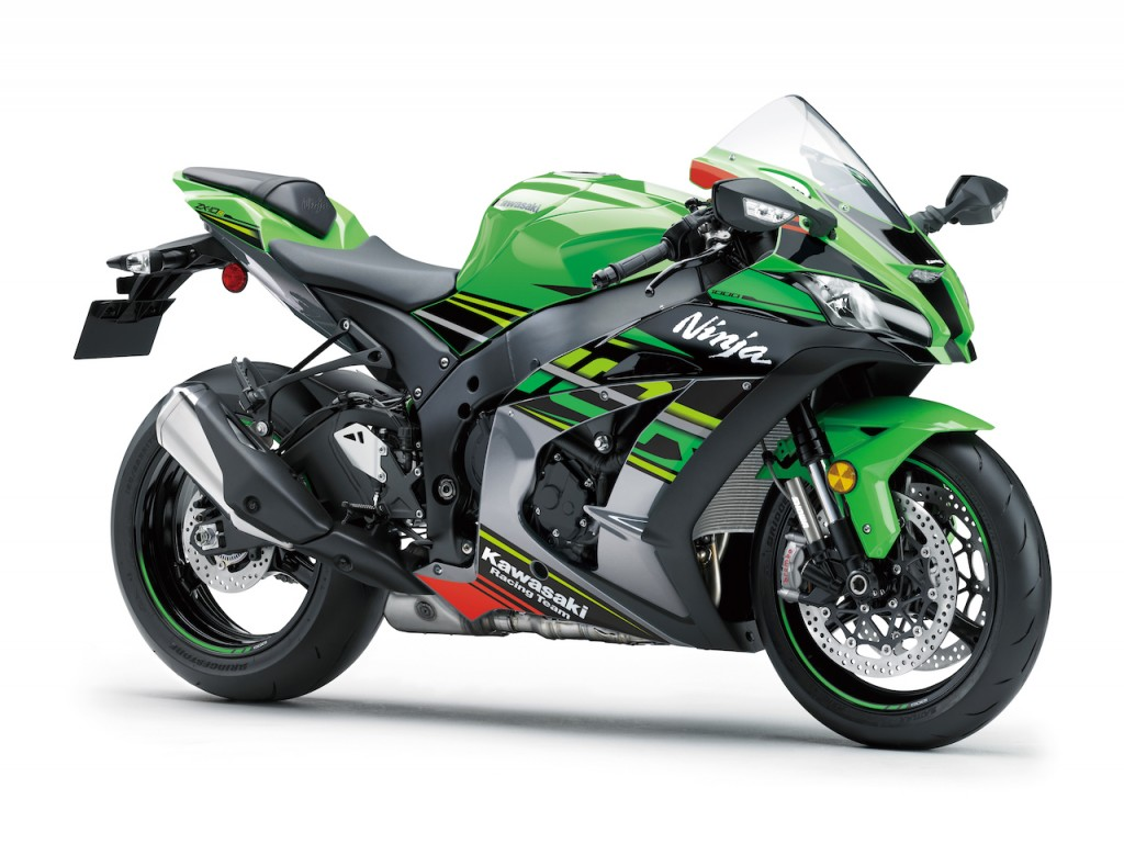 Kawasaki_Ninja_ZX-10R_2019_3