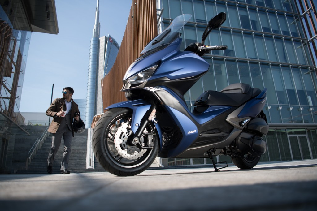 Kymco_Xciting 400S_5