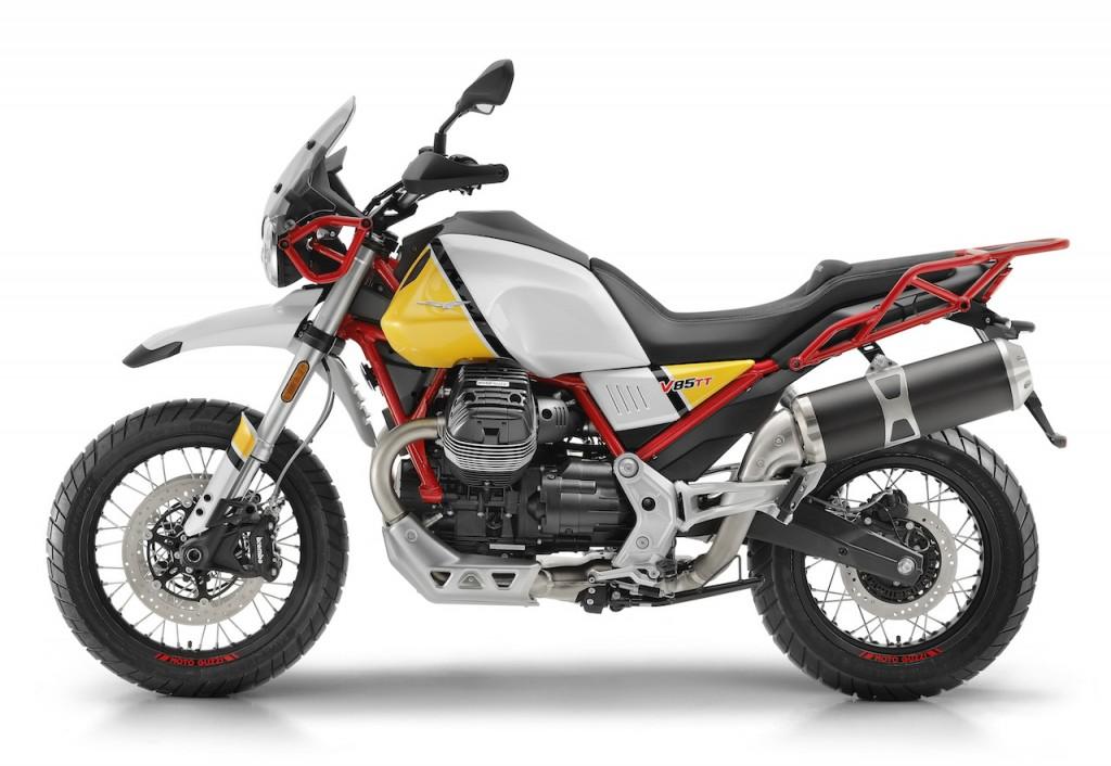 Moto Guzzi_V85_TT_ 4