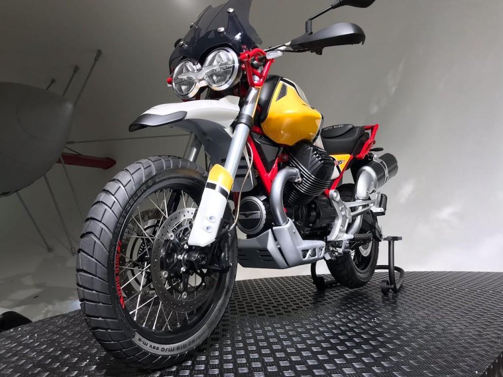 Moto Guzzi_V85_TT_5