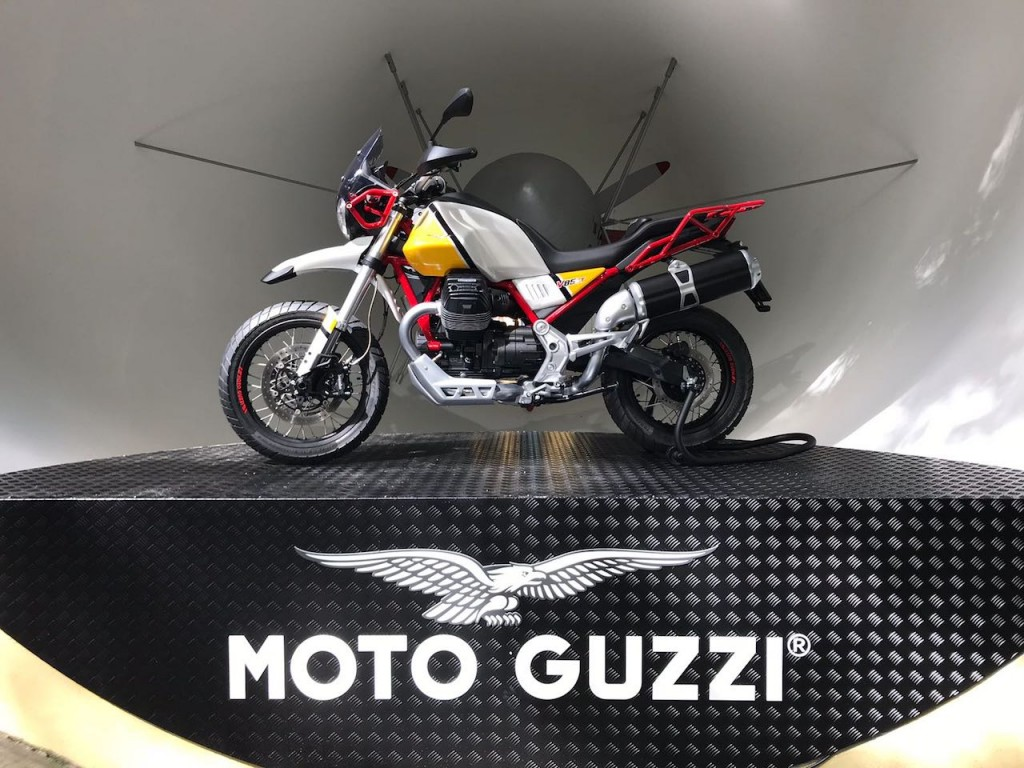 Moto_Guzzi_Open_House_2018_38