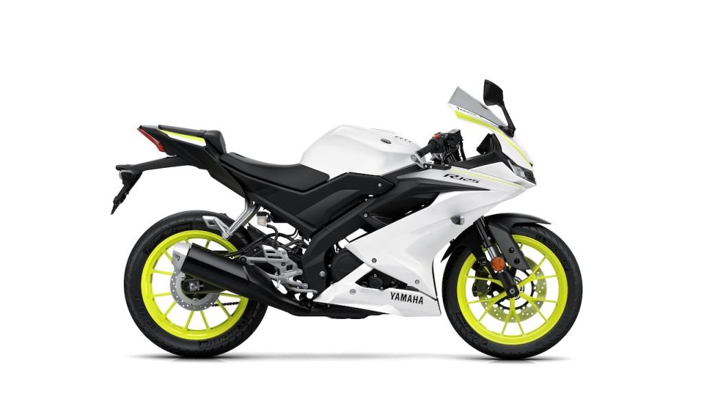 Yamaha_YZF-R125_2019_:1