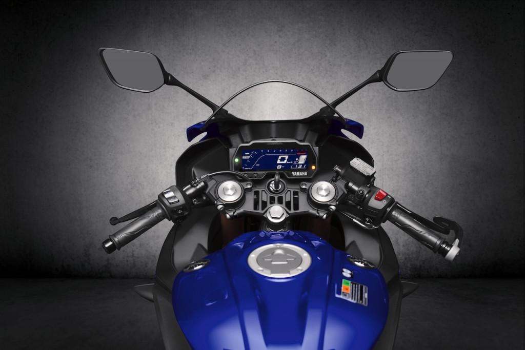 Yamaha_YZF-R125_2019_:3