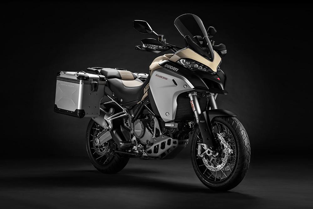 Ducati_Multistrada_1260_Enduro_3