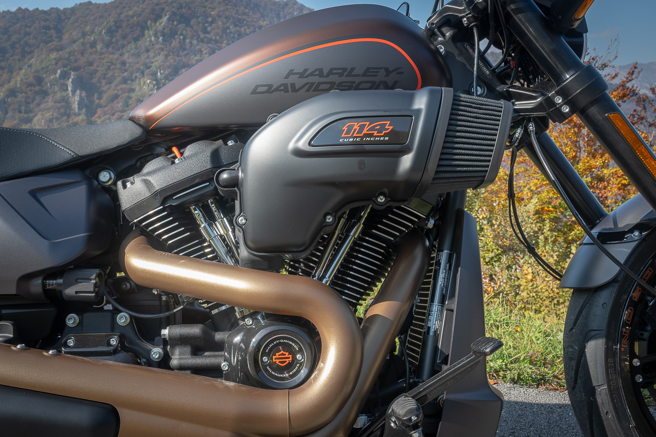 Harley-Davidson_FXDR_2019_prova_su_strada_2018_0022