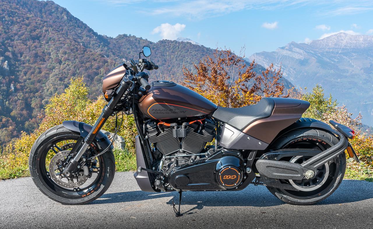 Harley-Davidson_FXDR_2019_prova_su_strada_2018_0032