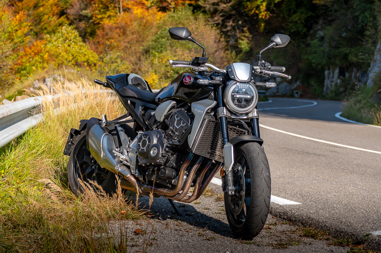 Honda_CB1000R_prova_su_strada_2018_001