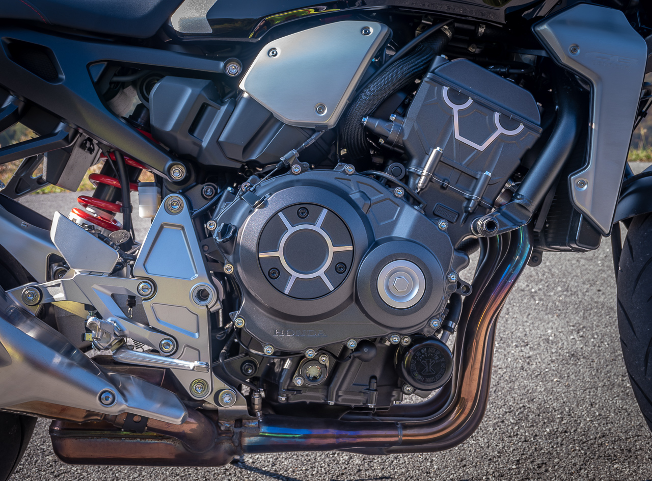 Honda_CB1000R_prova_su_strada_2018_025