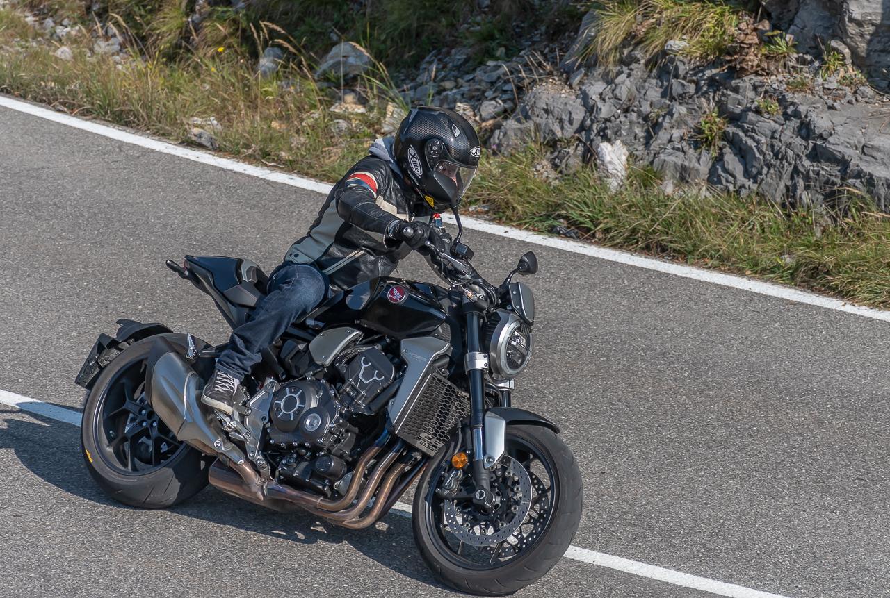 Honda_CB1000R_prova_su_strada_2018_030